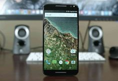 Moto X Pure Edition now receiving Android 7.0 Nougat update
