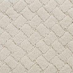 Dixie Home Broadloom Carpet - NANTUCKET