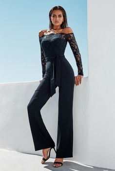 29dedb6dac6 24 Best Jumpsuits images in 2019