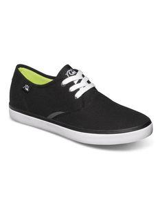 zapatillas adidas hombre quiksilver