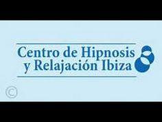 disfunción eréctil hipnosis youtube