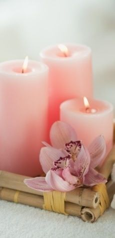 Easy Guide on How to Start a Home-based Candle Making Business - Candles - Ideas of Candles - Pink Candles Candle Lanterns, Pillar Candles, Scented Candles, Ideas Candles, Candle Lighting, Yankee Candles, Flameless Candles, Beeswax Candles, Bougie Rose