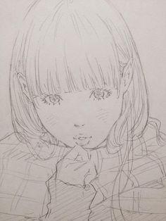 もう冬だよ by Eisakusaku