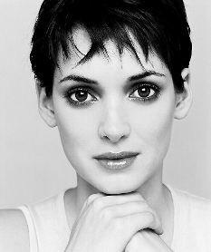 Winona Ryder. Born Winona Laura Horowitz 29 October 1971, Olmsted County, Minnesota, U.S.