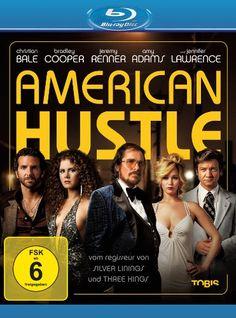 American Hustle http://www.amazon.de/gp/product/B00I5F5H50?ie=UTF8&camp=3206&creative=21426&creativeASIN=B00I5F5H50&linkCode=shr&tag=bf09-21&linkId=QA37IBMSHA7JHGJN&qid=1419619356&sr=8-1&keywords=American+Hustle