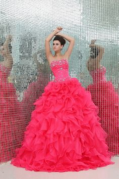 cocktail dresses prom dresses long purple plus size wedding dresses lace sweetheart floor-length satin organza ball gown quinceanera dress Prom Dress Stores, Cheap Prom Dresses, Quinceanera Dresses, 15 Dresses, Homecoming Dresses, Flower Girl Dresses, Bridesmaid Dresses, Grad Dresses, Dresses Online