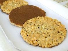 recipes of the day Sweet Recipes, Real Food Recipes, Cookie Recipes, Gluten Free Recipes, Low Carb Recipes, Chinese Soup Recipes, Good Food, Yummy Food, Brunch