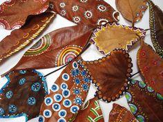 http://calpearts.blogspot.com