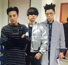 [INSTAGRAM] bluemint77's photo #BIGBANG #빅뱅 #저스트비 https://instagram.com/p/2x3ZP4DzOV/