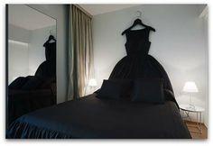 1001+ Coole Ideen Für Bettkopfteile
