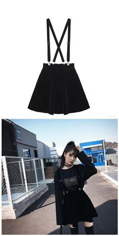 #2017 #lates #Asainfashion  #jfashion #harajuku #cute #kawaii #kfashion #onlinestore www.youvimi.com we are offer worldwide shipping US 7-15 delivery the other country 1-3 weeks to arrival in work day with tracking number, Sponsor affiliate program open email youvimicute@gmail.com