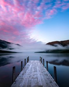 Morning sunrise in Nelson Lakes National Park🇳🇿 ? Wonderful Places, Beautiful Places, Beautiful Pictures, Amazing Places, Nelson New Zealand, New Zealand South Island, Quelques Photos, Morning Sunrise, Image Of The Day