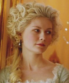 16th Century France Makeup Google Search Hair In 2018