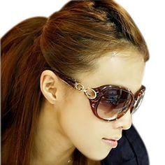 2013 Star style sunglasses women luxury fashion summer sun glasses women's large vintage sunglass fashion glasses free shipping $3.66
