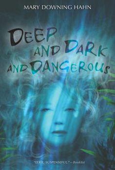 293 Best Horror Books For Kids 8 12 Images On Pinterest Horror