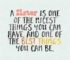 736 Best Sisters Images In 2019 Sisters Best Sister Love My Sister
