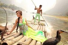 d day hindi film youtube