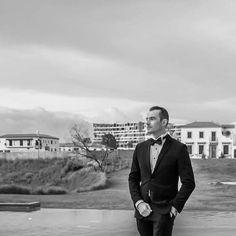 The groom  #luispedrogramajophotography #wedinguatemala #wedding #weddingday #destinationweddingphotographer #bride #destination #destinationwedding #bridebook #weddingdecor #weddingphoto #weddingideas #weddings #weddingphotography #weddingphotographer #weddingdress #love #forever #wed #picoftheday #photooftheday #weddingideas_brides #weddingawards #weddinginspiration #HuffPostIDo #theweddinglegends #marriage #perhapsyouneedalittleguatemala #instawedding #gelinlik