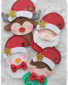 1 million+ Stunning Free Images to Use Anywhere Outdoor Christmas Tree Decorations, Christmas Card Crafts, Felt Christmas Ornaments, Christmas Sewing, Kids Christmas, Christmas Activities For Kids, Crafts For Kids, Christmas Aesthetic, Free Images