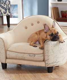 Treat your pet to extreme comfort without sacrificing the elegance of your space. TheUltra Plush Astro Luxury Dog Bed features a modern silhouette and accent pillow. Its full loft cushion is outfitte
