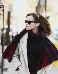 actress, emma watson, fashion, harry potter, hermione granger, noah, the bling ring