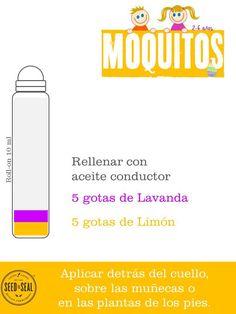 Moquitos