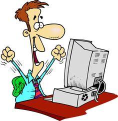 Podstawy obsługi komputera z internetem - zapisz się na http://www.edukey.pl/szkolenie/14