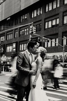 Sexy wedding photo ideas-example-location