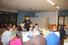 I Santi Casaglioni al lavoro per la festa di San Giuseppe - http://www.gussagonews.it/santi-casaglioni-lavoro-festa-san-giuseppe-2015/