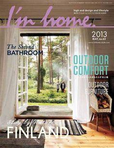 Home & Design Magazine | Design magazine