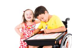 This multi-purpose lap tray will become one of those items you end up using every day! Particularly useful for children in wheelchairs or those with special needs, the lap tray has a white board surface which can be used for drawing and writing, reading, eating or playing. http://blossomforchildren.co.uk/toys-books/28-whiteboard-lap-tray-with-pens.html