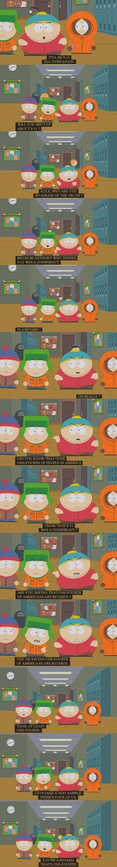 kreskówka porno South Park masaż ciała sex tube