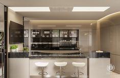 tolicci, luxury modern kitchen, italian design, interior design, luxusna moderna kuchyna, taliansky dizajn, navrh interieru Interior Design, Luxury, Kitchen, Table, Furniture, Home Decor, Modern Kitchens, Kitchen Modern, Nest Design