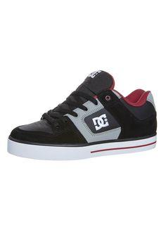 54d073c7a0 16 Best DC shoes images