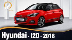 Hyundai i20 2018 Hyundai I20, Vehicles, Car, Cutaway, Automobile, Autos, Cars, Vehicle, Tools