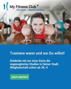 My Fitnessclub http://partners.webmasterplan.com/click.asp?ref=389888&site=15079&type=b9&bnb=9