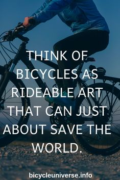 Hindi Quotes, Wisdom Quotes, Quotes To Live By, Bike Quotes, Cycling Quotes, Woman Quotes, Quotes Women, Cycling Motivation, Bicycle Tires
