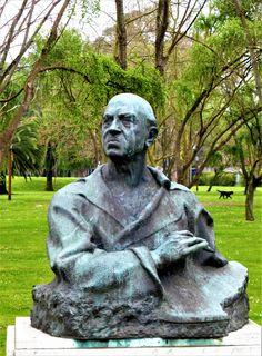 Jose Ramón Zaragoza