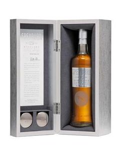 """Speyburn 25 year old. the new one replacing the """"solera"""" reserve. it's a cracker!"""
