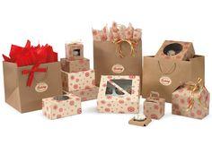 bakery packaging - Pesquisa Google