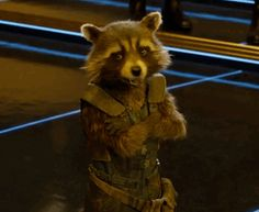 New party member! Tags: marvel wink guardians of the galaxy winking guardians of the galaxy 2 guardians of the galaxy vol 2