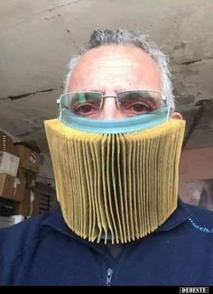 10 silly pictures how to make a corona virus antidote mask Cool Illusions, Bridal Eye Makeup, Spanish Jokes, Silly Pictures, Ugly Faces, Future Love, Happy Photos, Funny Facts, Satire