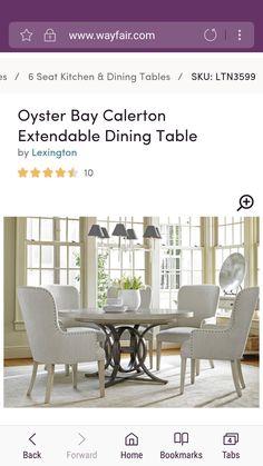 AGATI Hampton Curved Banquettes