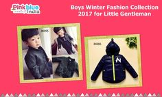 Stylish Kids Winter Fashion Collection Leather Winter Jacket for Baby Boys, Children Warm Jacket and Coat for Wedding Parties Boys Winter Clothes, Winter Outfits, Casual Outfits, Kids Winter Fashion, Little Gentleman, Wedding Parties, Stylish Kids, Baby Boy Outfits, Baby Boys