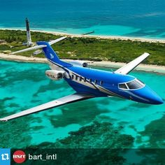 Embraer Phenom 300 Vs Pilatus Pc 24 Airplanes Comparison