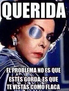 Doña Catalina Krill