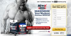 They gave me carte blanche to discuss No Max Shred. Improve endurance to fight fatigue is an easy blueprint to find the location of more types of Determination help upsurge blood flow.  http://maleenhancementshop.info/no-max-shred/