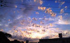 Clouds,Clouds,japan,japan,