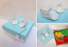 mas origami: mayo 2014