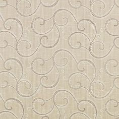 Free shipping on Stout designer fabric. Always 1st Quality. Find thousands of designer patterns. Sold by the yard. Item ST-BARL-2.